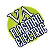 Flagman Electric - EP by Various Artists