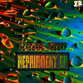 Repairment - Single by Cerebral Theory