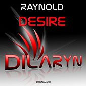 Desire by Raynold