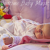 Sleeping Music for babies and newborns by Bedtime Baby