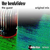 The Guest by The Beatsliders