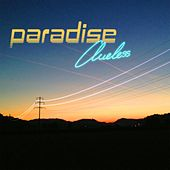 Clueless by Paradise