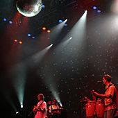 11-04-06 - Eagles Ballroom - Milwaukee, WI by Umphrey's McGee
