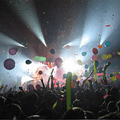 11-16-06 - Headliner's Music Hall - Louisville, KY by Umphrey's McGee