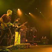12-02-06 - Nokia Theatre, New York, NY by Umphrey's McGee