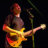 06-09-06 - Lifestyle Communities Pavilion, Columbus, OH by Umphrey's McGee