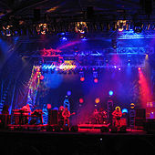 11-10-06 - Granada Theatre, Dallas, TX by Umphrey's McGee