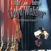 Julian Lloyd Webber plays Andrew Lloyd Webber by Julian Lloyd Webber