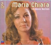 Maria Chiara: The Decca Albums by Maria Chiara