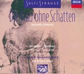 R. Strauss: Die Frau ohne Schatten by Various Artists