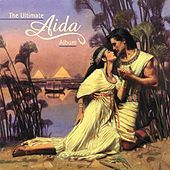 The Ultimate Aida Album by Various Artists