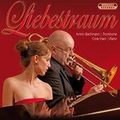 Liebestraum by Armin Bachmann
