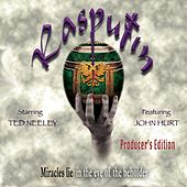 Rasputin (Producer's Edition) by Various Artists