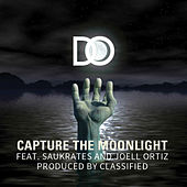 Capture The Moonlight (feat. Joell Ortiz & Saukrates) by D.O.