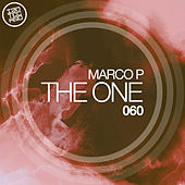 The One by Marco P