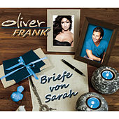 Briefe von Sarah by Oliver Frank
