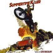 Summertime Killer (Original Motion Picture Soundtrack) by Luis Bacalov