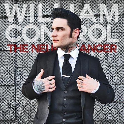 The Neuromancer by William Control