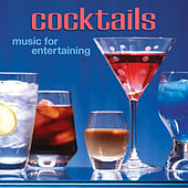 Cocktails Music for Entertaining by Catch 22