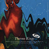 Thermo Kings by 808 State
