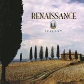 Tuscany by Renaissance