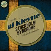 Stockholm Syndrome - Single by Gj Kleyne