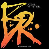 Winter by Axon