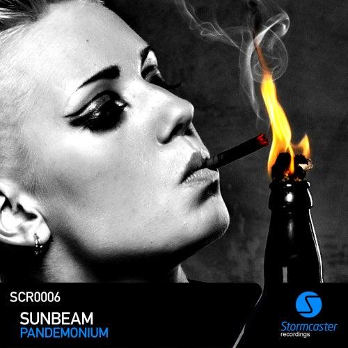 Pandemonium by Sunbeam