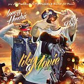 Like A Movie by Various Artists