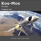 Escape by Kosmos