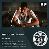 Hesse Tazeh ( New Feeling ) - Single by Various Artists