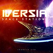 Space Station - EP by Various Artists
