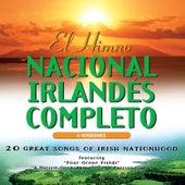 El Himno Nacional IrlandésCompleto by The Irish Ramblers