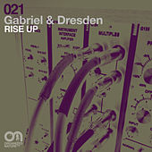 Rise Up by Gabriel & Dresden