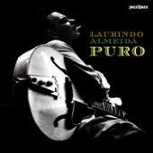 Puro - Bossa E Samba by Laurindo Almeida