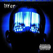 Lifer by Lifer