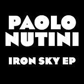 Iron Sky EP by Paolo Nutini