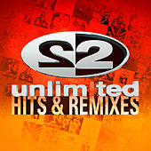 Unlimited Hits & Remixes by 2 Unlimited