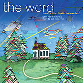 The Word by Galt MacDermot
