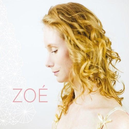 Zoé by Zoé