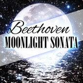 Moonlight Sonata by Various Artists