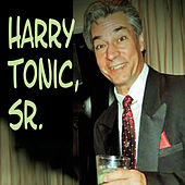 Harry Tonic, Sr. by Rob Rio