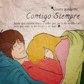 Contigo Siempre (Original) by Chris Syler