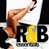 R&b Essentials (Best R'n'b and Black Music Hits) by Various Artists