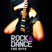 100 Hits Rock and Dance by Various Artists