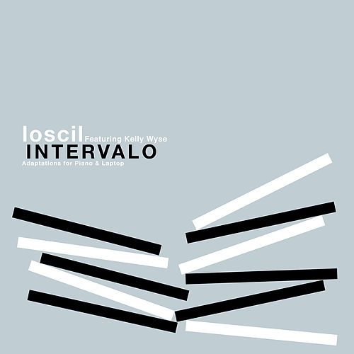 Intervalo (feat. Kelly Wyse) by Loscil