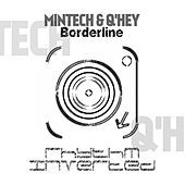 Borderline - Single by Mintech