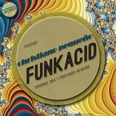 Funkacid by Christiano Pequeno