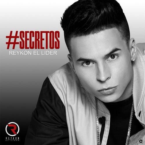 Secretos by Reykon