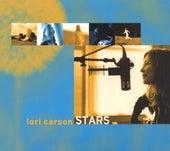 Stars by Lori Carson